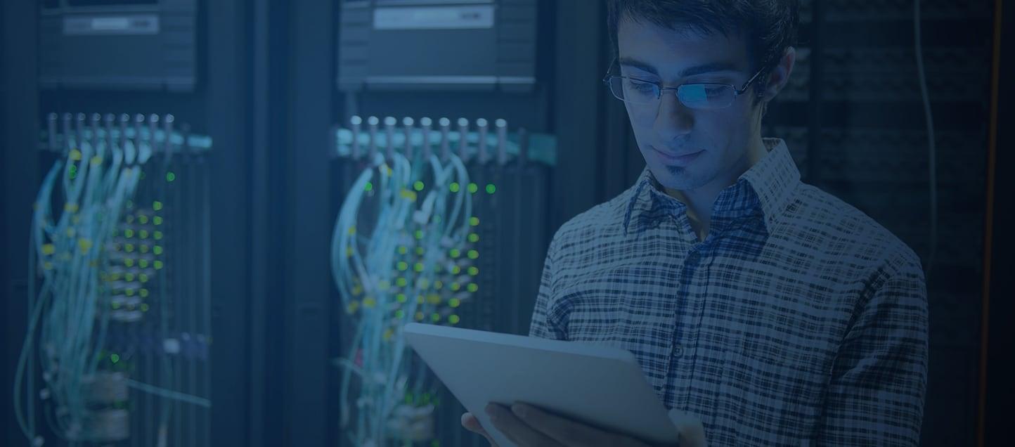 的企业2020年将因无法控制网络安全风险而遭受重大服务故障